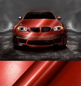 ARLON ULTIMATE PREMIUMPLUS™ WRAPPING FILMS