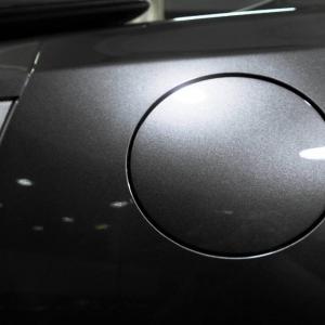 nissan gtr 2017 never scratch ppf matte metallic color arlon sott avery kpmf grafityp premiumshield ppf 3dcarbon idymonas car wrapping window films