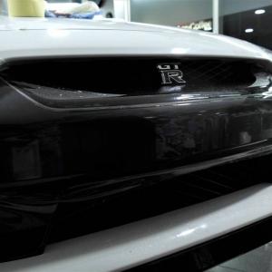 gtr r35 never scratch ppf arlon sott avery kpmf grafityp premiumshield paint protection 3dcarbon idymonas car wrapping window films
