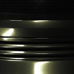 porsche 911 turbo pdk black metallic wrap matte metallic arlon sott avery kpmf grafityp premiumshield ppf3dcarbon.gr idymonas car wrapping window films