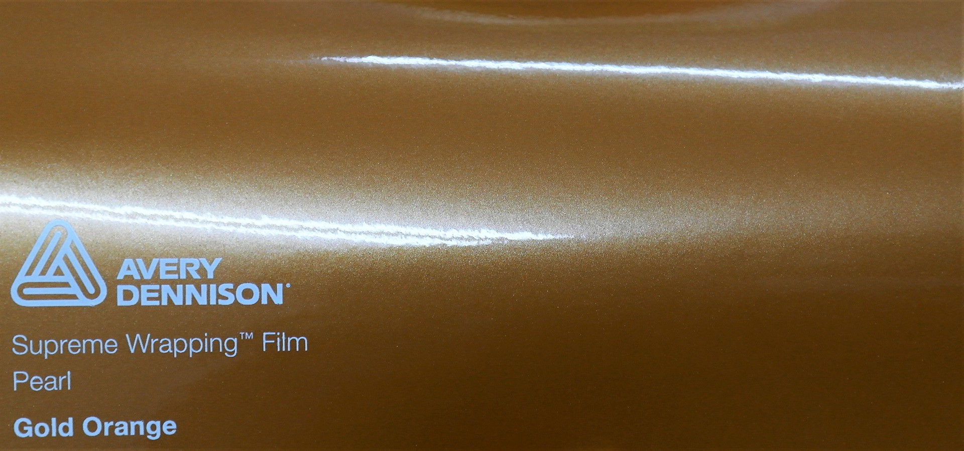 Avery 3dcarbon for Avery paint protection film