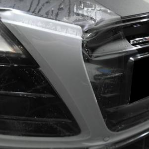 audi-r8-ppf-film-never-scratch-car-wrap-3dcarbon-avery-sott-arlon-kpmf-grafityp-ps-ppf-window-films-carbon-gloss-matte-metallic-design-print-project-(13)