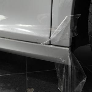audi-r8-ppf-film-never-scratch-car-wrap-3dcarbon-avery-sott-arlon-kpmf-grafityp-ps-ppf-window-films-carbon-gloss-matte-metallic-design-print-project-(14)