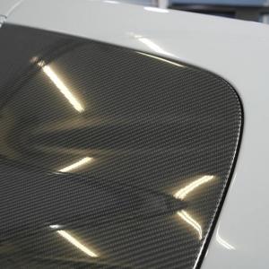 audi-r8-ppf-film-never-scratch-car-wrap-3dcarbon-avery-sott-arlon-kpmf-grafityp-ps-ppf-window-films-carbon-gloss-matte-metallic-design-print-project-(15)