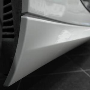 audi-r8-ppf-film-never-scratch-car-wrap-3dcarbon-avery-sott-arlon-kpmf-grafityp-ps-ppf-window-films-carbon-gloss-matte-metallic-design-print-project-(2)