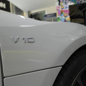 audi-r8-ppf-film-never-scratch-car-wrap-3dcarbon-avery-sott-arlon-kpmf-grafityp-ps-ppf-window-films-carbon-gloss-matte-metallic-design-print-project-(20)