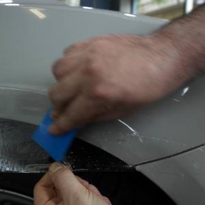 audi-r8-ppf-film-never-scratch-car-wrap-3dcarbon-avery-sott-arlon-kpmf-grafityp-ps-ppf-window-films-carbon-gloss-matte-metallic-design-print-project-(24)