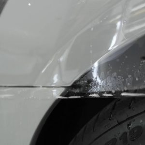 audi-r8-ppf-film-never-scratch-car-wrap-3dcarbon-avery-sott-arlon-kpmf-grafityp-ps-ppf-window-films-carbon-gloss-matte-metallic-design-print-project-(25)