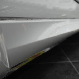 audi-r8-ppf-film-never-scratch-car-wrap-3dcarbon-avery-sott-arlon-kpmf-grafityp-ps-ppf-window-films-carbon-gloss-matte-metallic-design-print-project-(27)