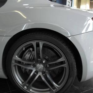 audi-r8-ppf-film-never-scratch-car-wrap-3dcarbon-avery-sott-arlon-kpmf-grafityp-ps-ppf-window-films-carbon-gloss-matte-metallic-design-print-project-(28)