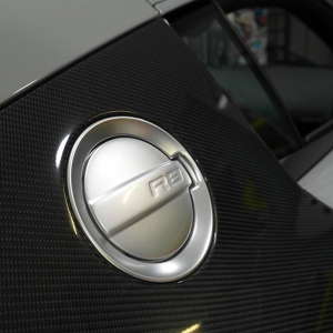 audi-r8-ppf-film-never-scratch-car-wrap-3dcarbon-avery-sott-arlon-kpmf-grafityp-ps-ppf-window-films-carbon-gloss-matte-metallic-design-print-project-(29)