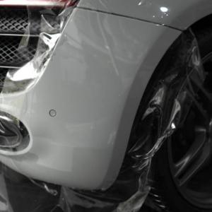 audi-r8-ppf-film-never-scratch-car-wrap-3dcarbon-avery-sott-arlon-kpmf-grafityp-ps-ppf-window-films-carbon-gloss-matte-metallic-design-print-project-(3)