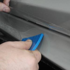audi-r8-ppf-film-never-scratch-car-wrap-3dcarbon-avery-sott-arlon-kpmf-grafityp-ps-ppf-window-films-carbon-gloss-matte-metallic-design-print-project-(30)