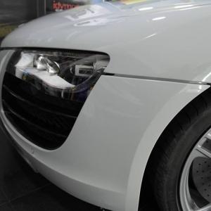 audi-r8-ppf-film-never-scratch-car-wrap-3dcarbon-avery-sott-arlon-kpmf-grafityp-ps-ppf-window-films-carbon-gloss-matte-metallic-design-print-project-(8)