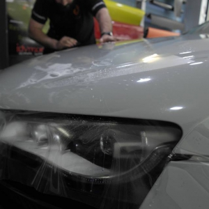 audi-r8-ppf-film-never-scratch-car-wrap-3dcarbon-avery-sott-arlon-kpmf-grafityp-ps-ppf-window-films-carbon-gloss-matte-metallic-design-print-project-(9)
