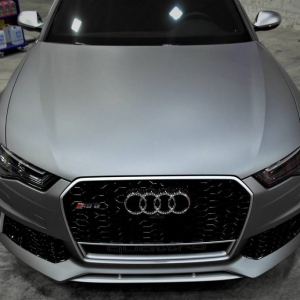 audi-rs6-gunmetal-color-matte-metallic-color-arlon-sott-avery-kpmf-grafityp-premiumshield-ppf-3dcarbon-idymonas-car-wrapping-window-films-(10)