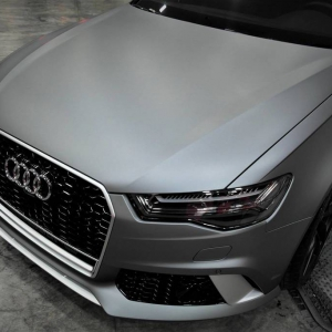 audi-rs6-gunmetal-color-matte-metallic-color-arlon-sott-avery-kpmf-grafityp-premiumshield-ppf-3dcarbon-idymonas-car-wrapping-window-films-(12)