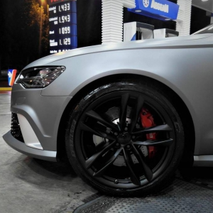 audi-rs6-gunmetal-color-matte-metallic-color-arlon-sott-avery-kpmf-grafityp-premiumshield-ppf-3dcarbon-idymonas-car-wrapping-window-films-(13)