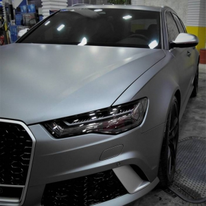 audi-rs6-gunmetal-color-matte-metallic-color-arlon-sott-avery-kpmf-grafityp-premiumshield-ppf-3dcarbon-idymonas-car-wrapping-window-films-(14)