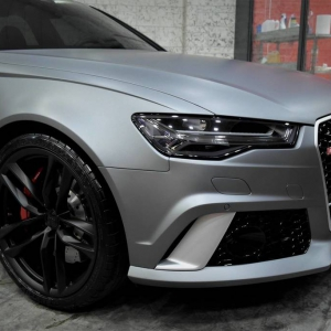 audi-rs6-gunmetal-color-matte-metallic-color-arlon-sott-avery-kpmf-grafityp-premiumshield-ppf-3dcarbon-idymonas-car-wrapping-window-films-(15)