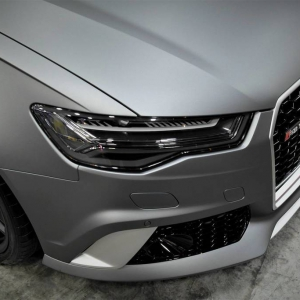 audi-rs6-gunmetal-color-matte-metallic-color-arlon-sott-avery-kpmf-grafityp-premiumshield-ppf-3dcarbon-idymonas-car-wrapping-window-films-(16)