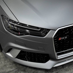 audi-rs6-gunmetal-color-matte-metallic-color-arlon-sott-avery-kpmf-grafityp-premiumshield-ppf-3dcarbon-idymonas-car-wrapping-window-films-(17)