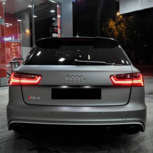audi-rs6-gunmetal-color-matte-metallic-color-arlon-sott-avery-kpmf-grafityp-premiumshield-ppf-3dcarbon-idymonas-car-wrapping-window-films-(20)
