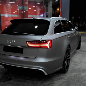 audi-rs6-gunmetal-color-matte-metallic-color-arlon-sott-avery-kpmf-grafityp-premiumshield-ppf-3dcarbon-idymonas-car-wrapping-window-films-(21)