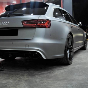 audi-rs6-gunmetal-color-matte-metallic-color-arlon-sott-avery-kpmf-grafityp-premiumshield-ppf-3dcarbon-idymonas-car-wrapping-window-films-(23)