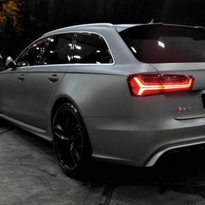 audi-rs6-gunmetal-color-matte-metallic-color-arlon-sott-avery-kpmf-grafityp-premiumshield-ppf-3dcarbon-idymonas-car-wrapping-window-films-(25)