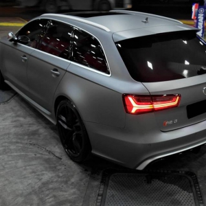 audi-rs6-gunmetal-color-matte-metallic-color-arlon-sott-avery-kpmf-grafityp-premiumshield-ppf-3dcarbon-idymonas-car-wrapping-window-films-(26)