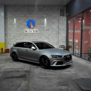 audi-rs6-gunmetal-color-matte-metallic-color-arlon-sott-avery-kpmf-grafityp-premiumshield-ppf-3dcarbon-idymonas-car-wrapping-window-films-(3)