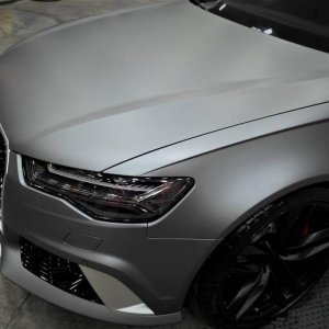 audi-rs6-gunmetal-color-matte-metallic-color-arlon-sott-avery-kpmf-grafityp-premiumshield-ppf-3dcarbon-idymonas-car-wrapping-window-films-(30)