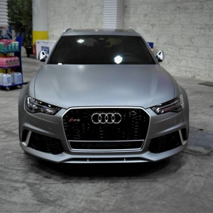 audi-rs6-gunmetal-color-matte-metallic-color-arlon-sott-avery-kpmf-grafityp-premiumshield-ppf-3dcarbon-idymonas-car-wrapping-window-films-(31)