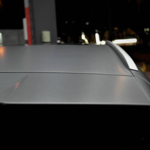 audi-rs6-gunmetal-color-matte-metallic-color-arlon-sott-avery-kpmf-grafityp-premiumshield-ppf-3dcarbon-idymonas-car-wrapping-window-films-(34)
