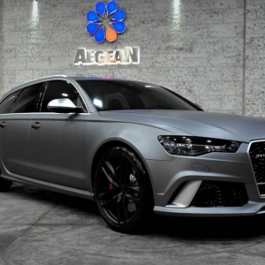 audi-rs6-gunmetal-color-matte-metallic-color-arlon-sott-avery-kpmf-grafityp-premiumshield-ppf-3dcarbon-idymonas-car-wrapping-window-films-(4)