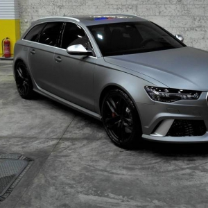 audi-rs6-gunmetal-color-matte-metallic-color-arlon-sott-avery-kpmf-grafityp-premiumshield-ppf-3dcarbon-idymonas-car-wrapping-window-films-(5)