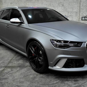 audi-rs6-gunmetal-color-matte-metallic-color-arlon-sott-avery-kpmf-grafityp-premiumshield-ppf-3dcarbon-idymonas-car-wrapping-window-films-(6)