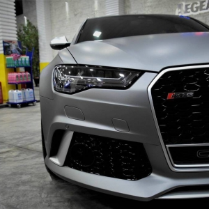 audi-rs6-gunmetal-color-matte-metallic-color-arlon-sott-avery-kpmf-grafityp-premiumshield-ppf-3dcarbon-idymonas-car-wrapping-window-films-(8)