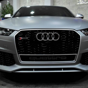 audi-rs6-gunmetal-color-matte-metallic-color-arlon-sott-avery-kpmf-grafityp-premiumshield-ppf-3dcarbon-idymonas-car-wrapping-window-films-(9)