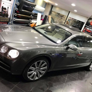 bentley-3dcarbon-avery-sott-arlon-kpmf-grafityp-premiumshield-ppf-window-films-carbon-gloss-matte-metallic-design-print-pr-(1)