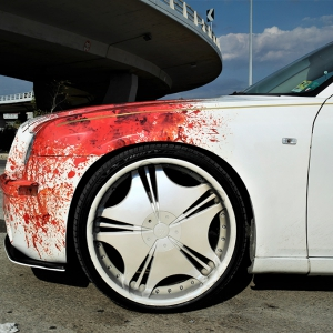 chrysler-c300-digital-print-wrap-blood-design-idymonas-car-wrapping-3dcarbon.gr-window-films-arlon-sott-avery-kpmf-ppf-(10)