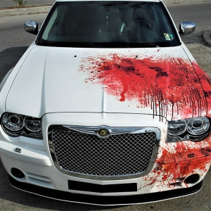 chrysler-c300-digital-print-wrap-blood-design-idymonas-car-wrapping-3dcarbon.gr-window-films-arlon-sott-avery-kpmf-ppf-(7)