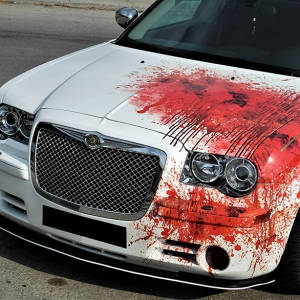 chrysler-c300-digital-print-wrap-blood-design-idymonas-car-wrapping-3dcarbon.gr-window-films-arlon-sott-avery-kpmf-ppf-(8)