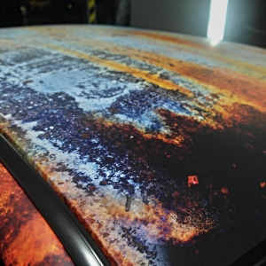 extreme tuners evo rusty design arlon sott avery kpmf grafityp premiumshield paint protection 3dcarbon idymonas car wrapping window films (13)