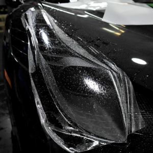ferrari-458-paint-protection-film-never-scratch-wrap-arlon-sott-avery-kpmf-idymonas-car-wrapping-window-films-3dcarbon-(11)