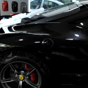 ferrari-458-paint-protection-film-never-scratch-wrap-arlon-sott-avery-kpmf-idymonas-car-wrapping-window-films-3dcarbon-(33)