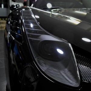 ferrari-458-paint-protection-film-never-scratch-wrap-arlon-sott-avery-kpmf-idymonas-car-wrapping-window-films-3dcarbon-(38)
