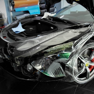 ferrari-458-paint-protection-film-never-scratch-wrap-arlon-sott-avery-kpmf-idymonas-car-wrapping-window-films-3dcarbon-(42)
