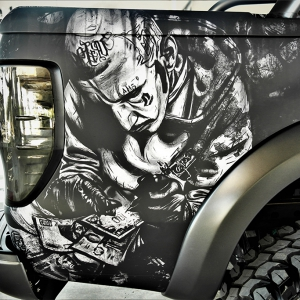 ford-ranger-tatoo-digital-print-wrap--idymonas-car-wrapping-3dcarbon-window-films-arlon-sott-avery-kpmf-ppf-(15)